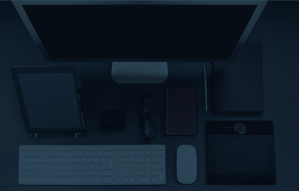Eje diseñador gráfico freelance